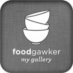 Produce on Parade: FoodGawker Gallery